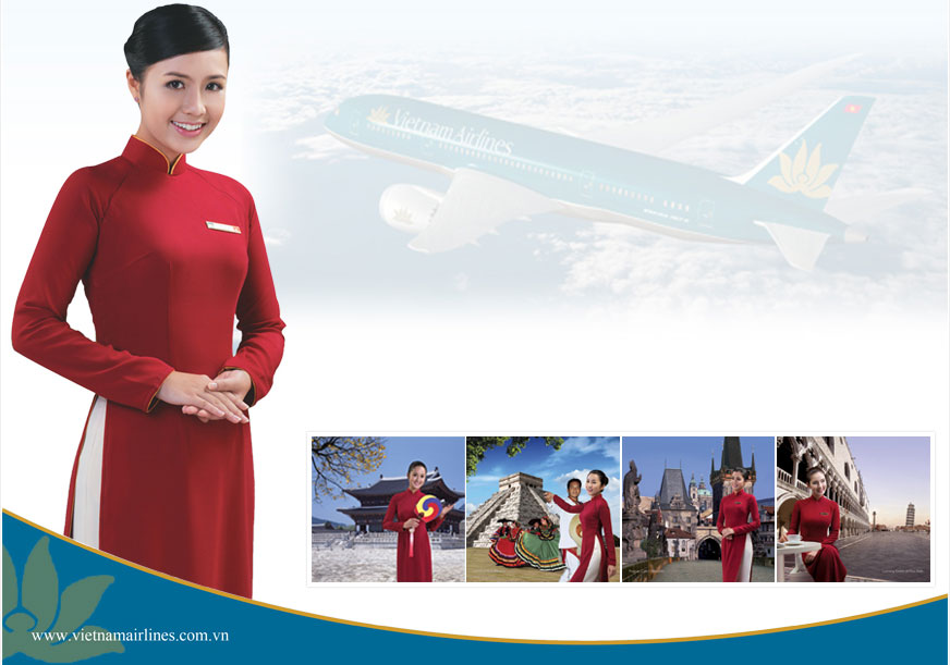 Airline Ticket Agent Airlines Ticket Agent in Phan