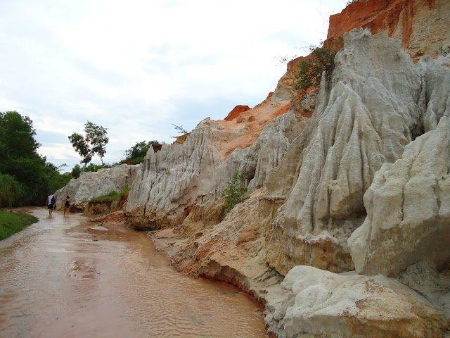 Suối Tiên Phan Thiết